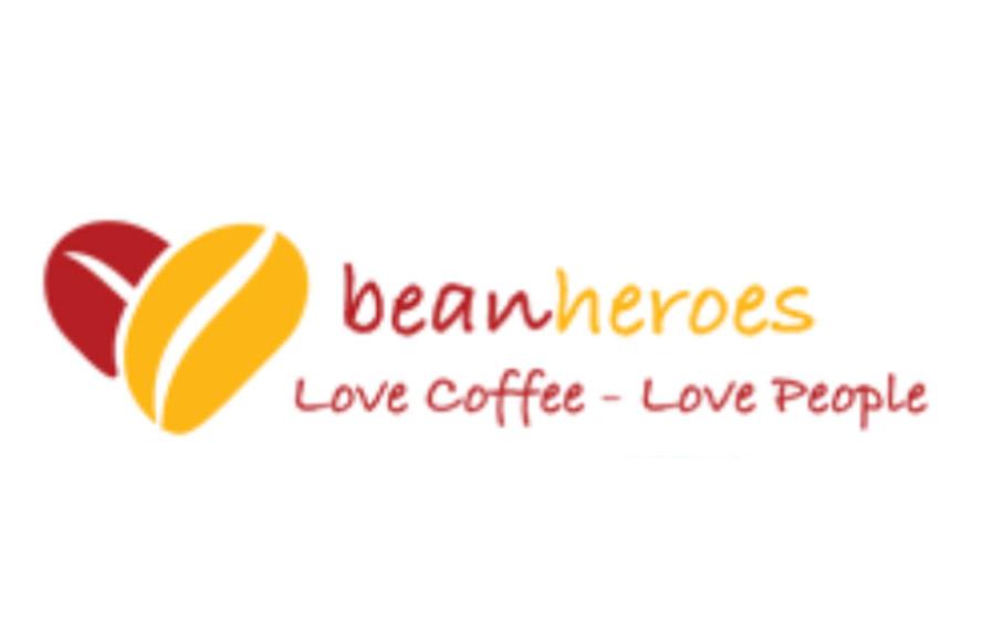 Beanheroes