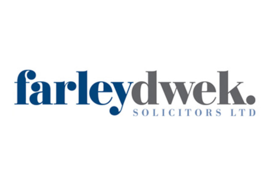 Farley Dwek Solicitors