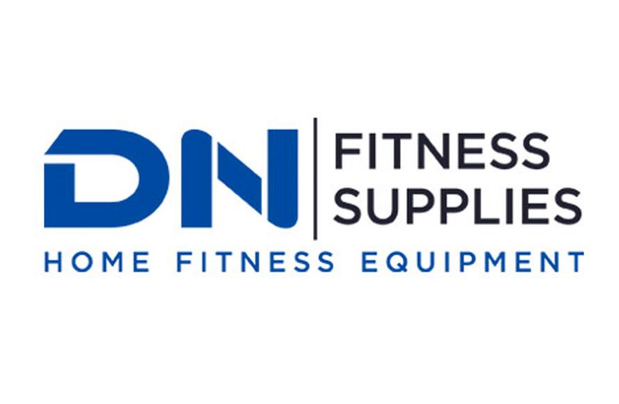 DN Fitness Supplies